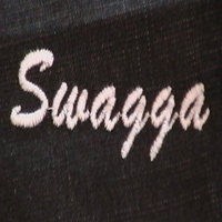 Swagga apparell site001001